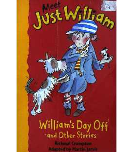 William's Day Off and Other Stories