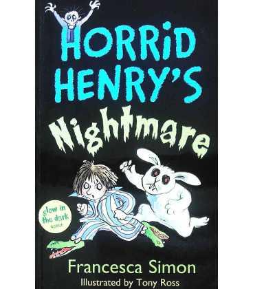 Horrid Henry's Nightmare