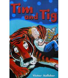 Tim And Tig