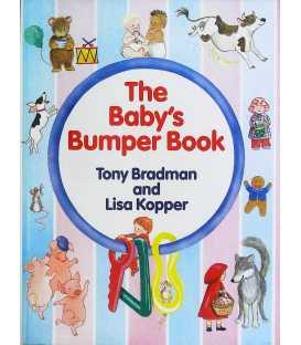 The Baby's Bumper Book