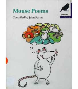 Mouse Poems