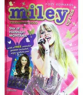 Miley Cyrus Yearbook 2009