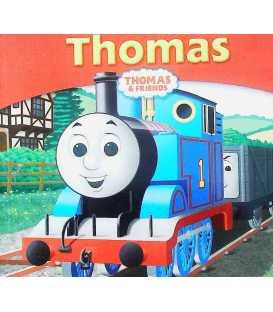 Thomas (Thomas and Friends)
