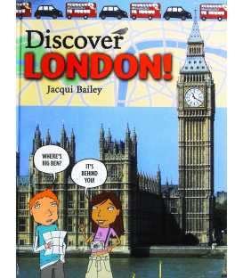 Discover London!