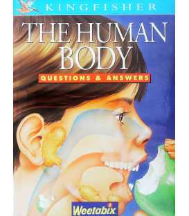 The Human Body Questions & Answers