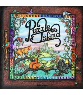 Puzzle Island (Child's Play)