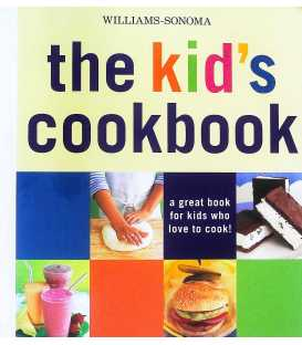 The Kid's Cookbook