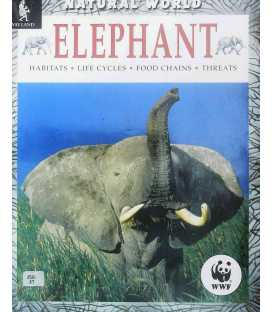Elephant (Natural World)