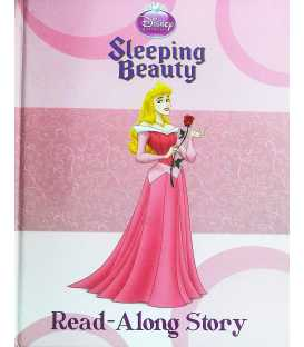 Sleeping Beauty (Disney Princess : Read-Along Story)