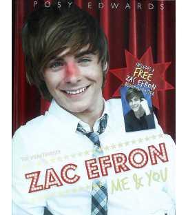 The Unauthorised Zac Efron