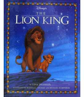 The Lion King (Disney's)