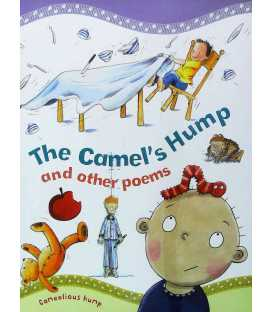 The Camel's Hump and other Poems