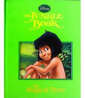 The Jungle Book (Disney)