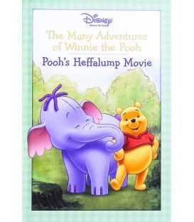 The Many Adventures of Winnie the Pooh / Pooh's Heffalump Movie (Disney Winnie the Pooh)