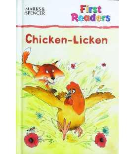 Chicken Licken (First Readers)