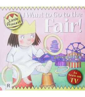 I Want To Go To The Fair!