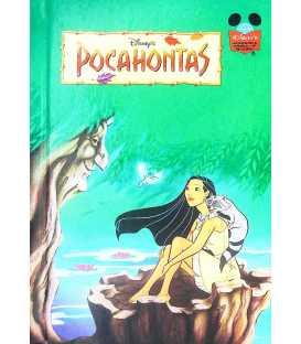 Pocahontas (Disney's Wonderful World of Reading)