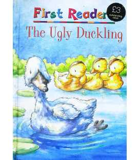 The Ugly Duckling (First Readers)