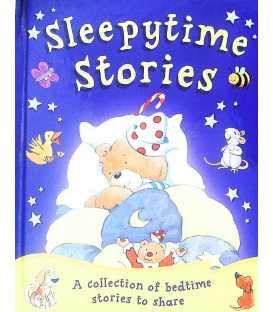 Sleepytime Stories