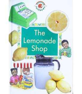 The Lemonade Shop (Green Rainbows)