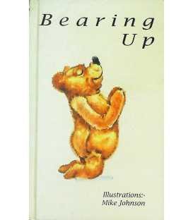 Bearing Up