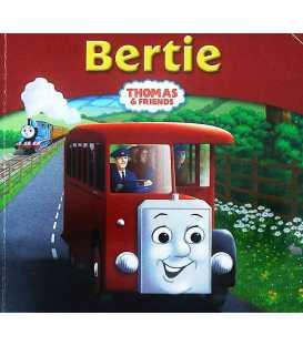 Bertie (Thomas and Friends)