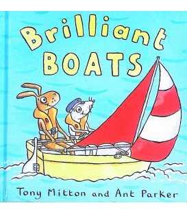 Brilliant Boats