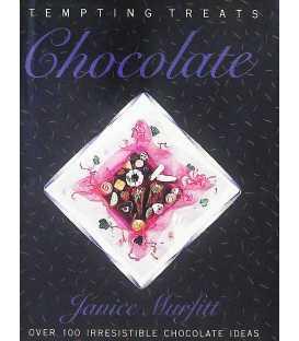Chocolate (Tempting Treats)