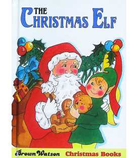 The Christmas Elf (Christmas Books)