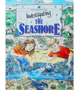 Investigating The Seashore