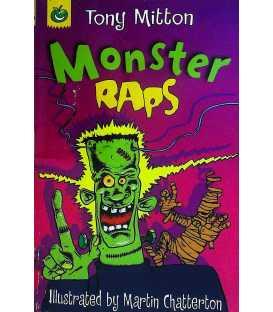 Monster Raps