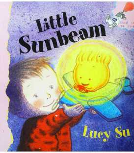 Little Sunbeam