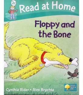 Read at Home: Floppy and the Bone