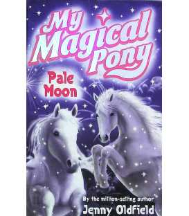 Pale Moon (My Magical Pony)