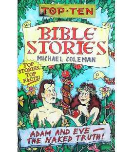 Bible Stories (Top.Ten)
