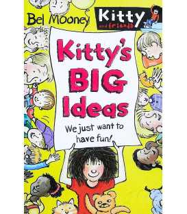 Kitty's Big Ideas (Kitty and Friends)