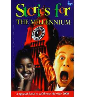 Stories for the Millennium (A Special Book to Celebrate the Year 2000)