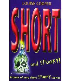 Short and Spooky