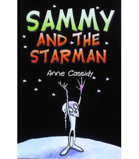 Sammy and the Starman