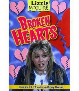 Broken Hearts (Lizzie McGuire)