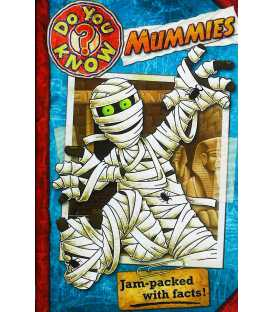 Mummies (Do You Know?)
