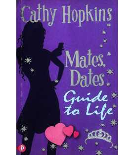 Guide to Life (Mates, Dates)