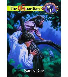 The Guardian (Christian Heritage Series : The Salem Years)