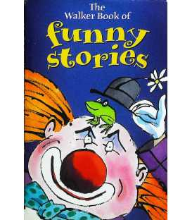 The Walker Book of Funny Stories