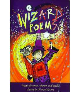 Wizard Poems
