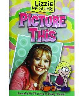 Picture This (Lizzie McGuire)