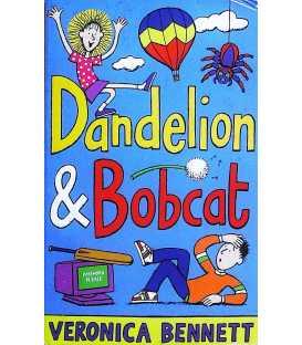Dandelion and Bobcat