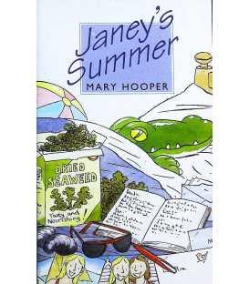 Janey's Summer (Teens)