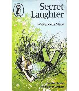 Secret Laughter