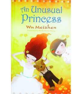 An Unusual Princess